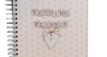 wedding planning - planificare nunta oradea.