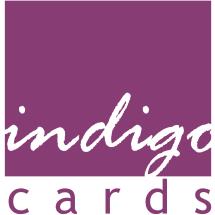 sigla indigo cards c