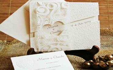 Invitatii De Nunta Oradea Loreen Mariage