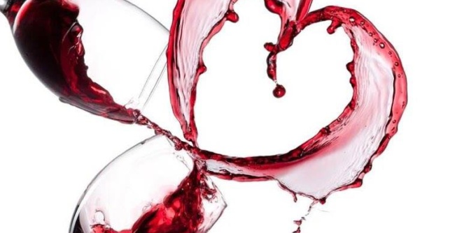 poza vin