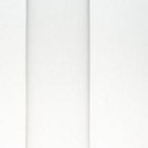 cilindru CL