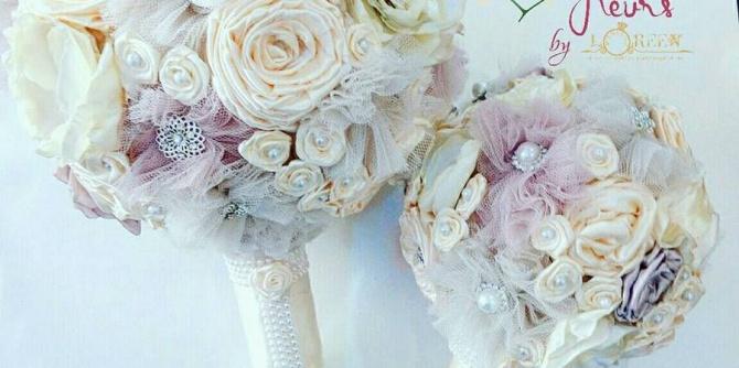 Loreen Mariage Aranjamente Florale Nunta Decor Nunta Decoratiuni