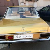 masini 68